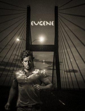 "Started pre-production on ""EUGENE"""